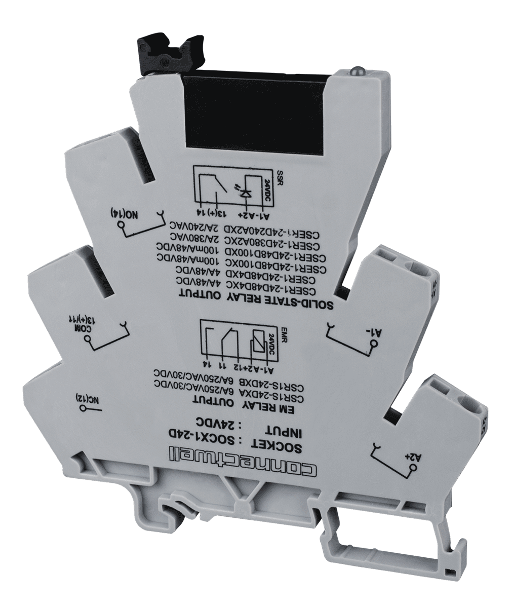 S L furthermore S L also Imfi Xx S Xx as well S L furthermore D T X. on din rail mount 4 channel ssr solid state relay interface module