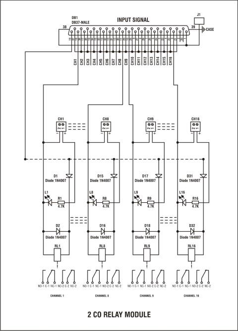 relay 11 pin wiring diagram relay image wiring diagram 11 pin relay wiring diagram annavernon on relay 11 pin wiring diagram